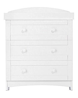 East Coast Alby Dresser