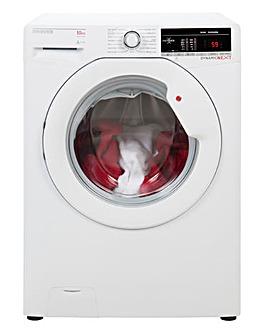 Hoover 10kg 1400 Spin Washing Machine