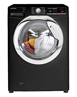 Hoover Dynamic Next 10kg Washing Machine