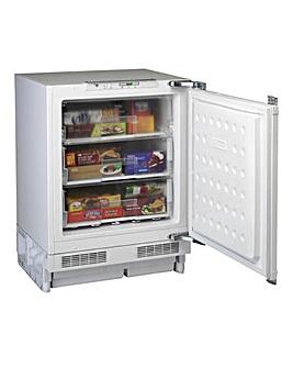 Beko BZ31 Undercounter Freezer