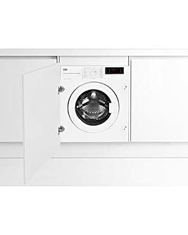 Beko WIY72545 1400rpm Washing Machine