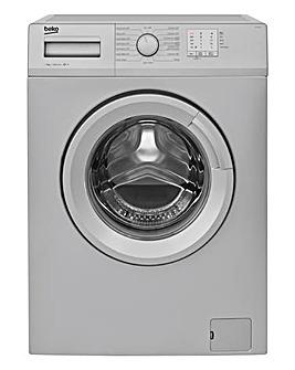 Beko WTG50M1S 5kg Washing Machine