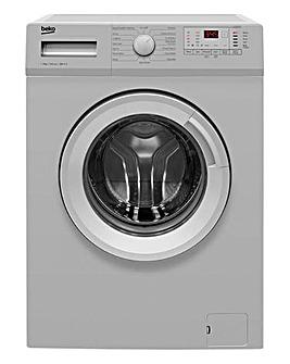Beko WTG641M1S 6kg Washing Machine
