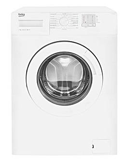 Beko WTG720M1W 7Kg Washing Machine