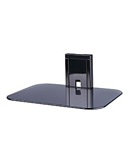 Sanus Accessory Shelf FPA400-B2
