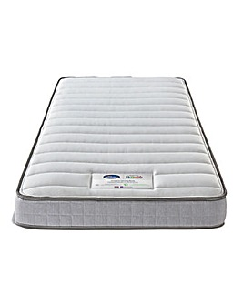 Silentnight Healthy Growth Bunk Mattress