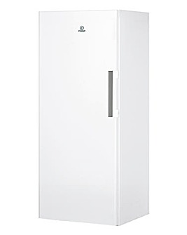 Indesit UI4 Tall Freezer