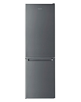 Hotpoint H1NT 811E Fridge Freezer