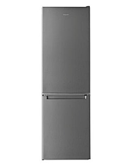 Hotpoint H3T 811I Fridge Freezer