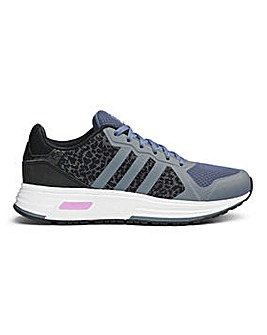 Adidas Cloudfoam Flyer Trainers