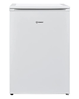Indesit I55RM Under-Counter Fridge