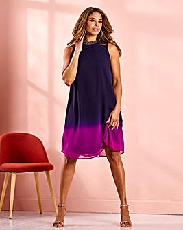 3ba1765847e Womens Fashion & Plus Size Clothes | Fashion World