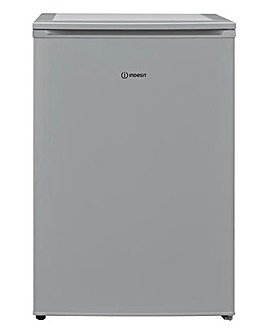 Indesit I55VM Under-Counter Fridge