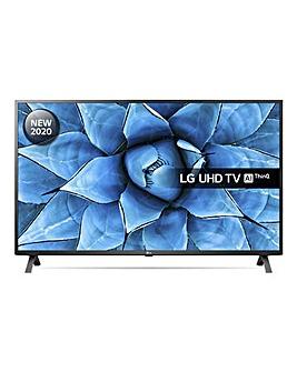 """LG 65UN73006LA 65"""" UHD TV"""