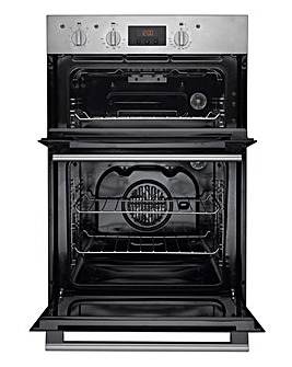 Hotpoint DD2 540 IX Electric Double Oven