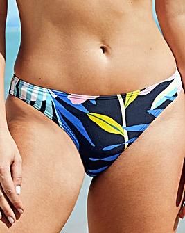 Figleaves Osaka Bikini Brief