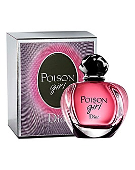 Dior Poison Girl 50ml EDP