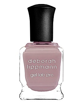 Deborah Lippmann I'm My Own Hero Nail Polish