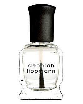 Deborah Lippmann Hard Rock