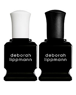 Deborah Lippmann Gel Lab PRO Set