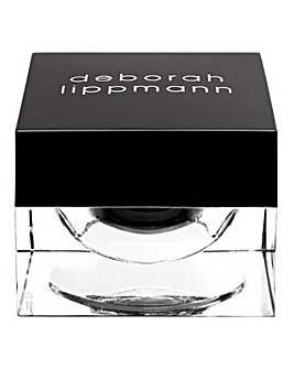 Deborah Lippmann Cuticle Cream