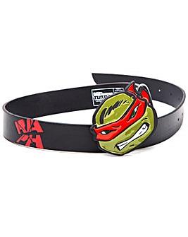 Teenage Mutant Ninja Turtles Belt Raphael