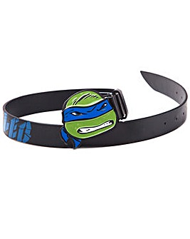 Teenage Mutant Ninja Turtles Belt