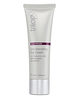 Trilogy Age Proof Day Cream