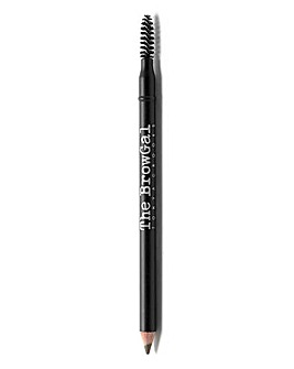 The BrowGal Skinny Eyebrow Pencil - 03 Chocolate