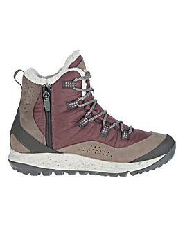 Merrell Antora Sneaker Boots