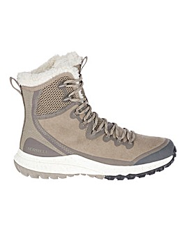 Merrell Bravada Polar WP Boots