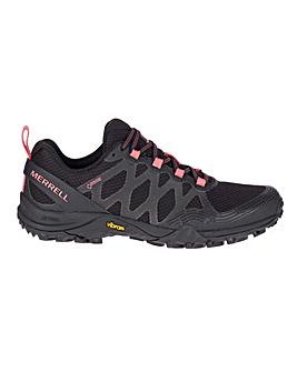 Merrell Siren Sport 3 GTX Shoes