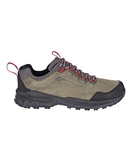 Merrell Forestbound WP Trainers