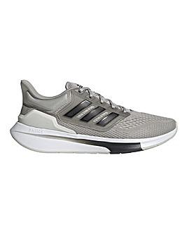 adidas EQ21 Run Trainers