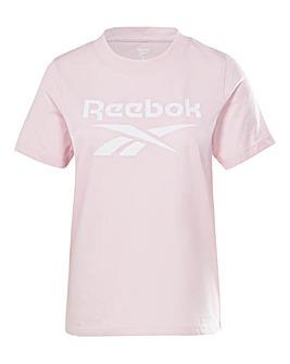 Reebok Basic T-Shirt