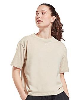 Reebok MYT Cosy Pack T-Shirt