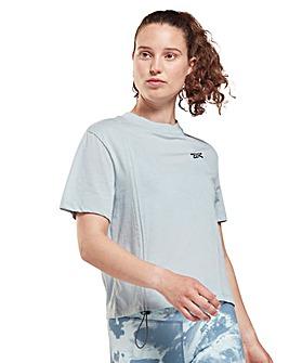 Reebok MYT T-Shirt