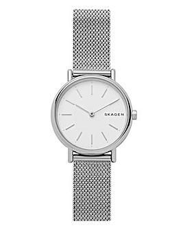 Skagen Signature Mesh Watch