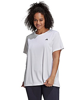 adidas Inclusive T-Shirt