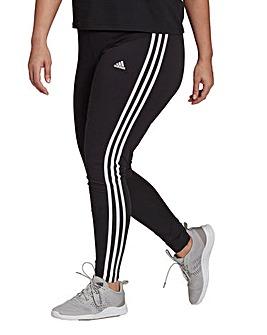 adidas Inclusive 3 Stripe Legging
