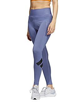 adidas TF 3 Bar Legging