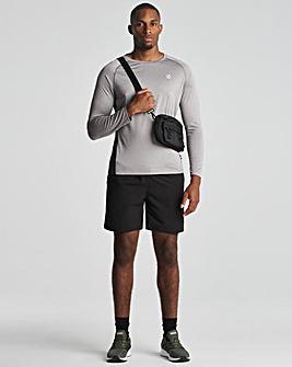 Dare2B Realize T-Shirt