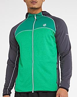 Dare2B Ratified Stretch Sweatshirt