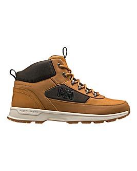 Helly Hansen Wildwood Boots