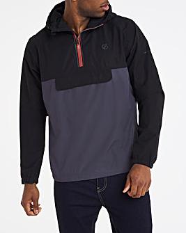 Dare2B Ceaseless Jacket