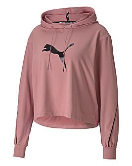Puma Train Pearl Hoody