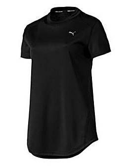 Puma Ignite Short Sleeve T-Shirt