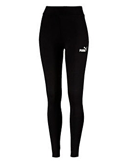 Puma Essential Leggings