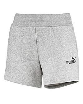 Puma Essential Sweat Short