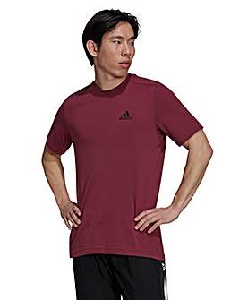 adidas Feel Ready T-Shirt